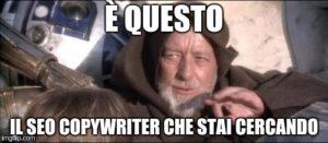 testi per siti web Padova