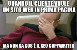 seo copywriter per web marketing padova