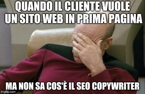 seo copywriter per web marketing padova